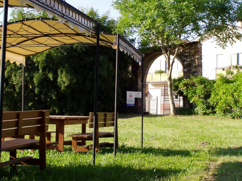 Agriturismo cantarana societa 39 agricola ss alberghi for Alloggi asiago